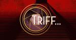 Triff... – Bild: KiKA/Sabine Finger