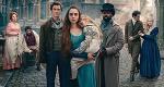 Les Misérables – Bild: BBC/Lookout Point/Mitch Jenkins