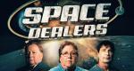 Die Weltraum-Schatzjäger – Bild: A&E