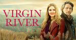 Virgin River – Bild: Netflix