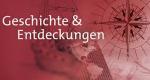 Geschichte & Entdeckungen – Bild: SWR