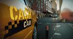 Quiz Taxi: New York – Bild: Discovery/Screenshot