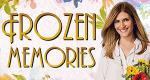 Frozen Memories – Bild: SP Televisão/SIC
