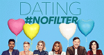 Dating #NoFilter – Bild: E! Entertainment Television