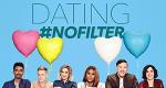 Dating #NoFilter – Bild: E! Entertainment Television