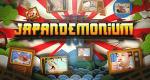 Japandemonium – Bild: itv