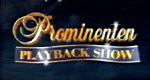 Prominenten Playback Show