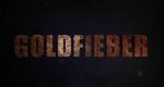 Goldfieber – Bild: arte/Films á Cing/CAPA Presse/Kensington Communications