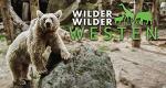 Wilder Wilder Westen – Bild: WDR
