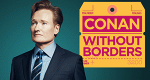 Conan Without Borders – Bild: tbs