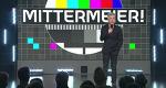 Mittermeier! – Bild: BR Fernsehen