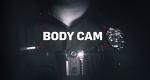Body Cam – Bild: Investigation Discovery/Screenshot