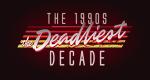 The 1990s: The Deadliest Decade – Bild: Investigation Discovery/Screenshot