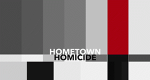 Hometown Homicide – Bild: Investigation Discovery/Screenshot