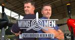 Wingmen - Zwei Brüder heben ab – Bild: DMAX
