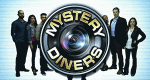 Mystery Diners – Bild: Scripps Networks