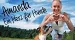 Amanda - Ein Herz für Hunde – Bild: Animal Planet
