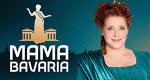 Mama Bavaria – Bild: BR/Markus Konvalin