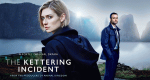 The Kettering Incident – Bild: Foxtel/Showcase