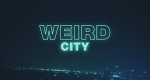Weird City – Bild: YouTube
