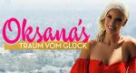 Oksanas Traum vom Glück – Bild: MG RTL D