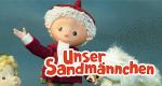 Unser Sandmännchen – Bild: rbb