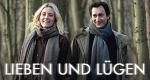 Lieben und Lügen – Bild: arte/CAPA