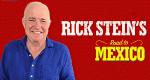 Rick Stein - Von San Francisco nach Yucatan – Bild: BBC