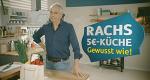 Gewusst wie! Rachs 5€-Küche – Bild: health tv