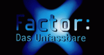 X-Factor: Das Unfassbare – Bild: Fox