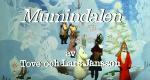 Mumindalen – Bild: SVT2