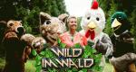 Wild im Wald – Bild: RTL II