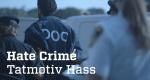 Hate Crime - Tatmotiv Hass – Bild: ZDF/Ben Steele