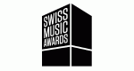 Swiss Music Awards – Bild: Claim Event AG