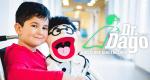 Dr. Dago – Bild: RTL II