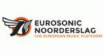 Eurosonic – Bild: Eurosonic Nooderslag