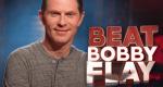 Wer schlägt Bobby Flay? – Bild: Food Network
