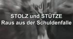 Stolz und Stütze – Bild: Sat.1/Screenshot