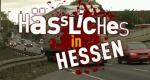 Hässliches in Hessen – Bild: hr-fernsehen
