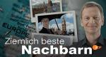 Ziemlich beste Nachbarn – Bild: ZDF/Oliver Halmburger