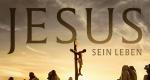 Jesus - Sein Leben – Bild: History