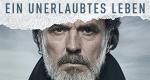 Ein unerlaubtes Leben – Bild: Mediaset España/Telecinco/Netflix