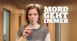 Mord geht immer – Bild: ZDF