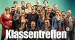 Klassentreffen – Bild: WDR/Wolfgang Ennenbach