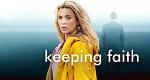 Keeping Faith – Bild: BBC/S4C