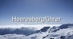 Die Heeresbergführer – Bild: WELT/Screenshot