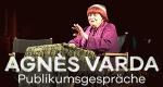 Agnès Varda - Publikumsgespräche – Bild: arte/Cine Tamaris