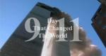 9/11 - Ein Tag verändert die Welt – Bild: Smithsonian/Leslie Woodhead