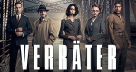 Verräter – Bild: Channel 4/Netflix