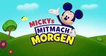 Mickys Mitmach-Morgen – Bild: Disney Channel